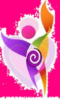 angel whispers achill island