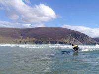 keel_surfing_blackfield_surf_schoo;